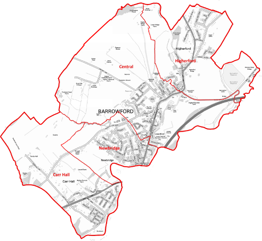 BarrowfordWardsMap 480